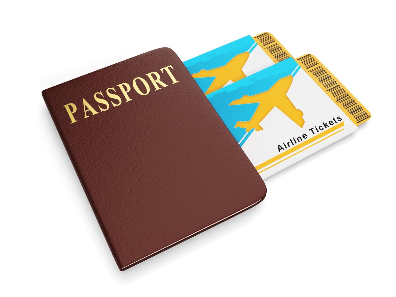 EEUU: Si va a sacar su pasaporte estadounidense, hágalo con tiempo