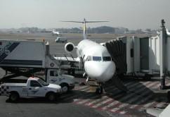 avion manga abordar