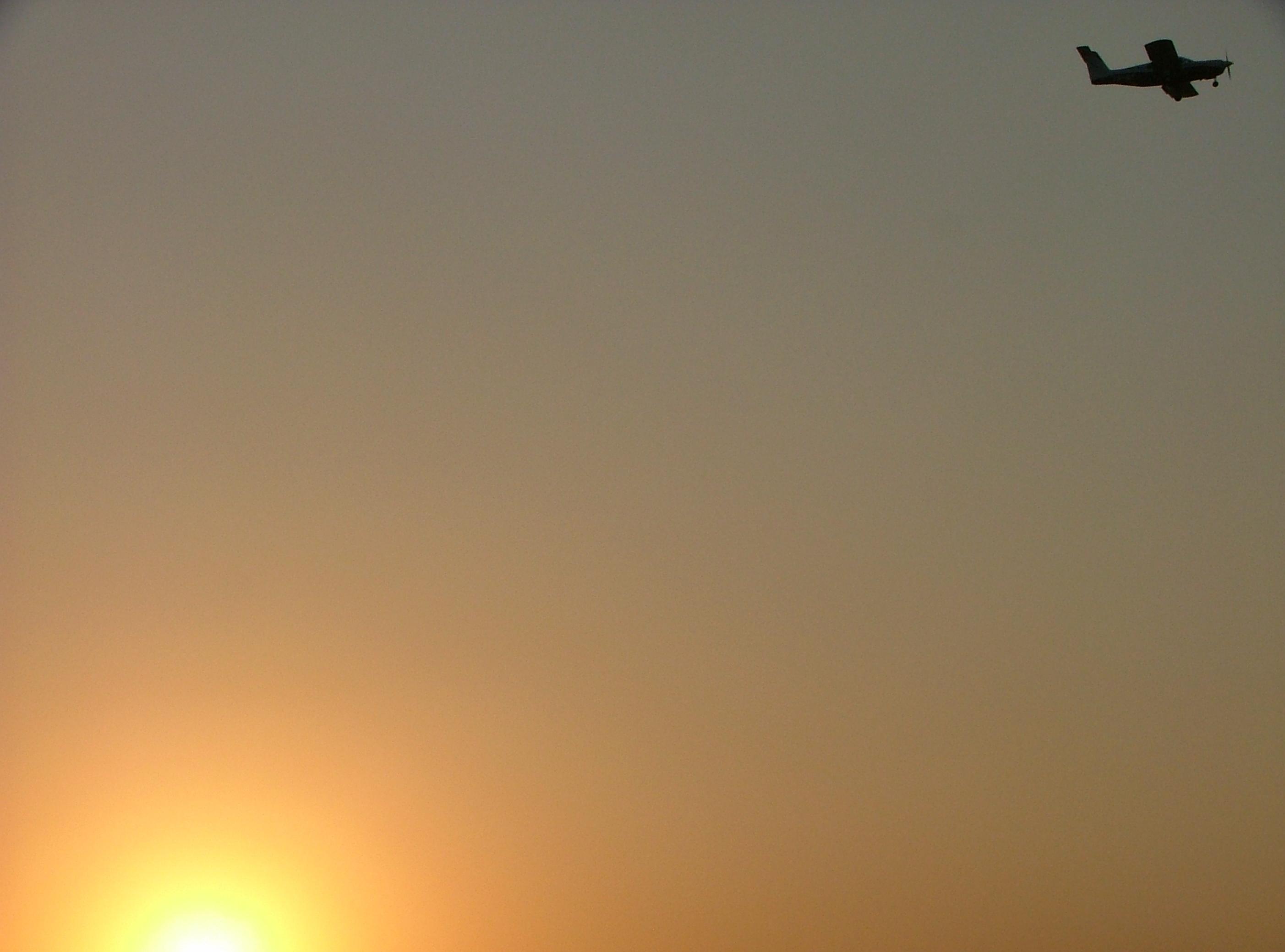 La agencia de aviación de la ONU analizará los días 14 y 15 los vuelos en zonas de conflicto
