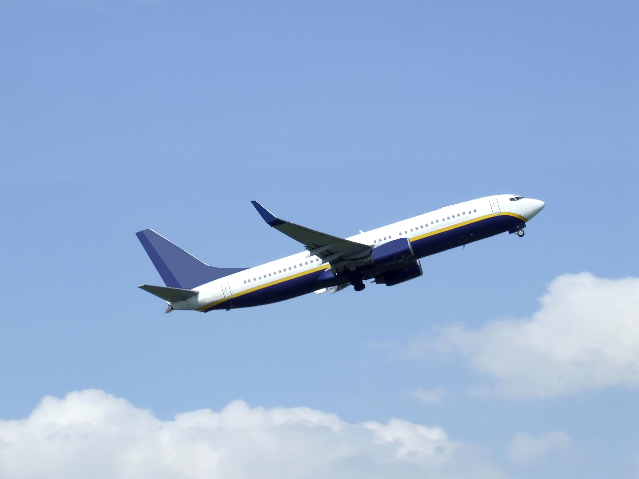 México: Confirman vuelo a Milán