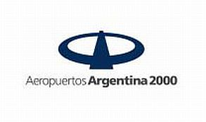 Concesionaria construirá nueva terminal en principal aeropuerto de Argentina