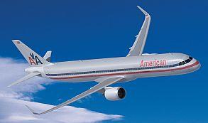 American Airlines será la mayor aerolínea del mundo