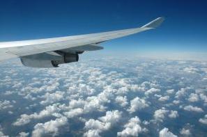 Bruselas propone que el queroseno para aviación quede exento de aranceles