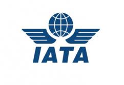 Logo IATA portada 630 x 320