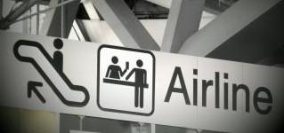Costa Rica: Aviación Civil inicia estudios para construir aeropuerto en Orotina