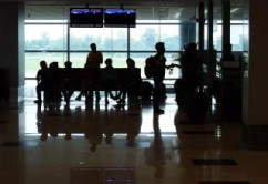 aeropuerto-pasajeros