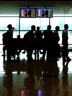 aeropuerto-pasajeros-espera