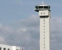 aeropuerto-torre-control