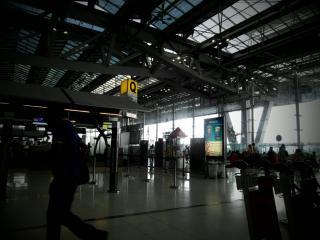 aeropuerto6