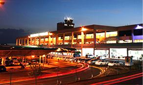 Panamá, sede de la asamblea mundial de aeropuertos