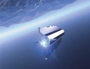 Motor de vento iônico pode impulsionar aviões
