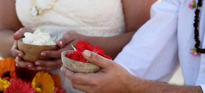 Buscan reposicionar a Cozumel en turismo de bodas