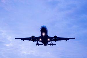 441899_landing_2