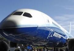 787-dreamliner