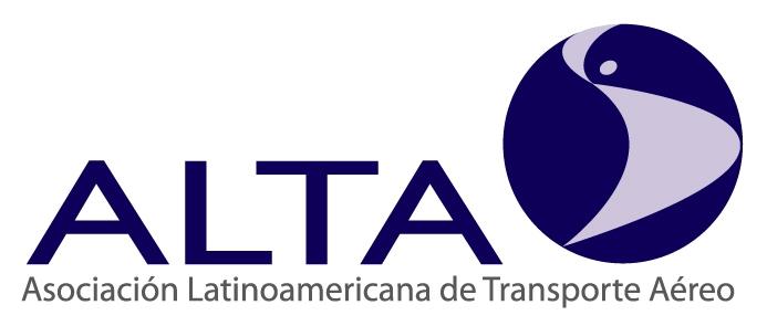 Tráfico de Pasajeros de las Aerolíneas ALTA se Incrementa 3,6% en Febrero