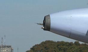 Desarrollan motores de fusión para futuros viajes interplanetarios