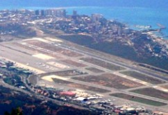 venezuela Aeropuerto-Simon_bolivar-Maitequia