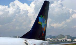 Azul Linhas Aéreas trocará mais seis Embraer 195 pelo A320neo