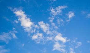 Cielos limpios, aeronaves ecológicas