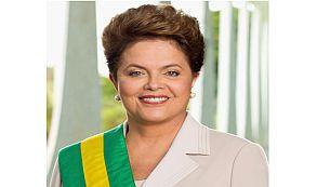 Dilma Roussef busca cerrar 10 de los 39 ministerios brasileros
