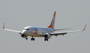 Absuelven a cofundador de aerolínea en Brasil