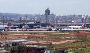 GRU Airport: o que você precisa saber sobre o novo T2