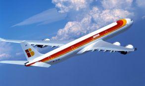 El director de Ventas de Iberia asegura que la aerolínea «pierde mucho dinero en Asturias»