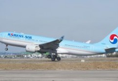 Korean Air A330-200