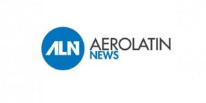 Logo ALN nuevo