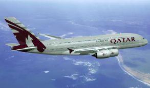 Aerolíneas de Qatar, EAU y Sudáfrica interesadas en ir a Perú
