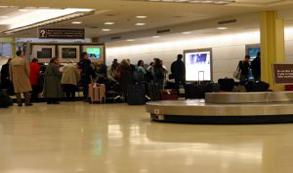 Perú: Internacionalización de aeropuerto merece estudio de factibilidad
