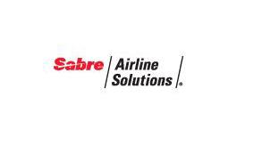 Alianza de aerolíneas SkyTeam y Sabre lanzan tecnología pionera en agilizar reservas de vuelos multidestinos