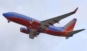 Southwest Airlines expandiría sus operaciones a Perú, Argentina, Brasil y Chile