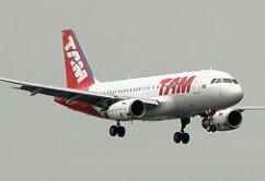 TAM A319 E.Moura(2)