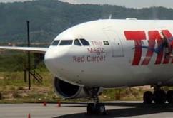 TAM A330-200 front E.Moura