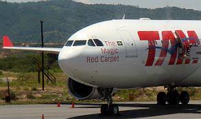 TAM pode ser multada em R$ 6 milhões por diferença de preços
