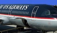 Mujer demanda aerolínea: faltan cenizas de esposo