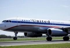 United A320 85th_Anniversary_Friend_Ship