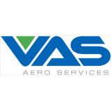 VAS Aero Services abre un centro de distribución y logística en Seattle de 300,000 pies cuadrados
