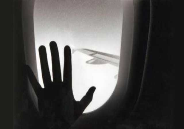 Olvida tu miedo a volar