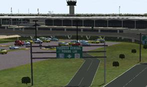 RD: Terminales Aerodom recibirán estas navidades a unos 445 mil viajeros