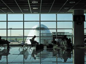 aeropuerto standard