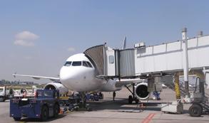 Expansión del sector aéreo exige eficiencia operacional