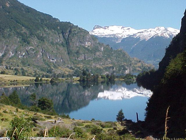 Chile: Gobierno concesiona terrenos fiscales para inversión en turismo