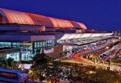 changi-singapur-cortesa