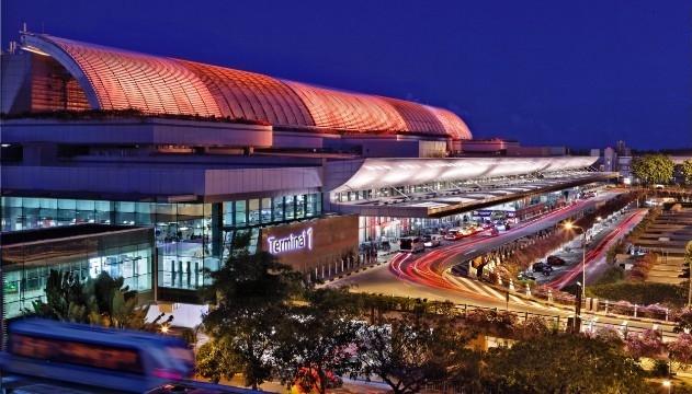 Skytrax divulga lista dos melhores aeroportos do mundo