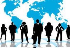 empresarios-mundo