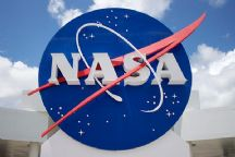 Revela NASA que habrá cinco eclipses en 2013