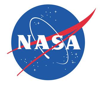 La NASA construye avión supersónico del futuro