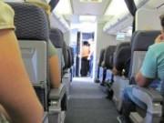 pasajeros2